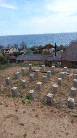 Продам земельный участок в Одессе