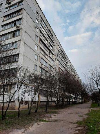 1 комн. ул. Зубарева, 28 (36 м2)