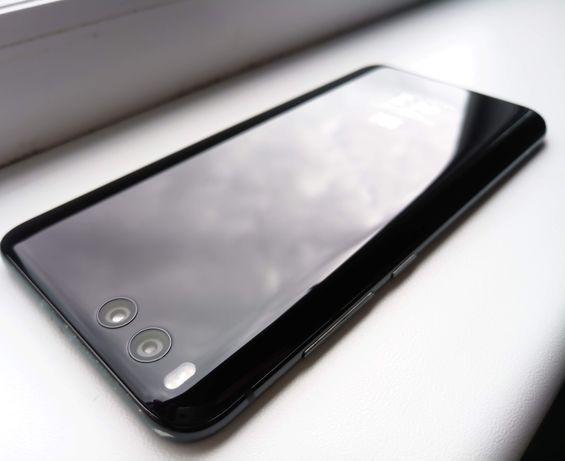 Xiaomi Mi6 6/64Gb