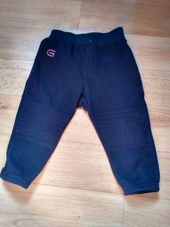 Мягкие штаники, брюки Габби