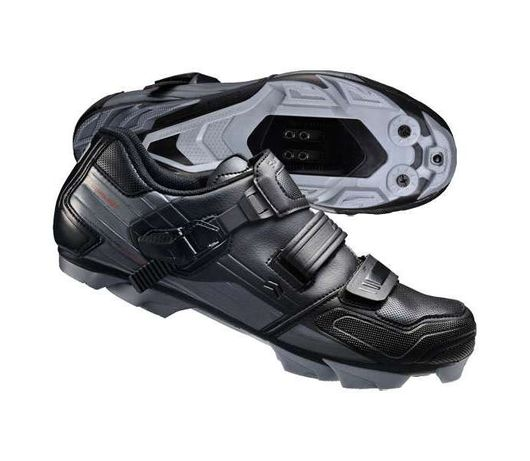 Shimano buty / rowerowe SH XC51N rozmiar 43, 44, 45,