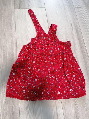 Сарафан, плаття, платье George