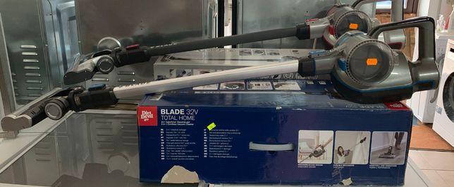 Odkurzacz akumulatorowy DIRT DEVIL Blade 32V