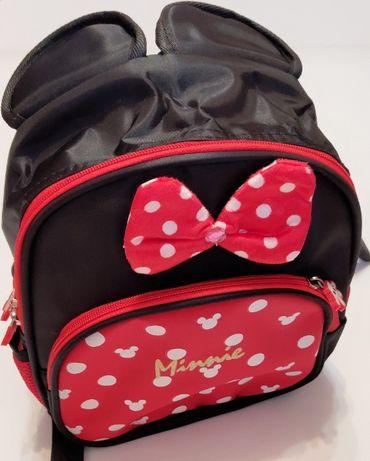 Розпродаж!!! Рюкзак дитячий Міні Маус / Рюкзак для девочки МИНИ