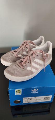 Sapatilhas Adidas Gazelle