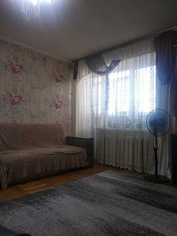 Квартира которая находиться в лучшем районе города