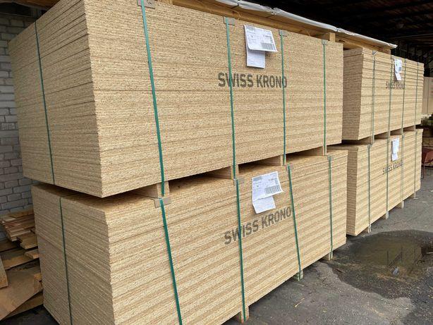 Płyta OSB 22 mm 1250 x 2500 cena za m2 brutto