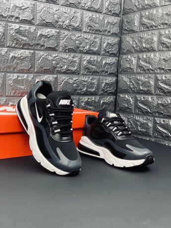 Найк Кроссовки 2090 Nike Air Max 95 React 90 97 270 720 Топ СКИДКА!