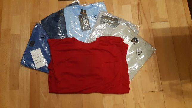 Продам чоловічі футболки