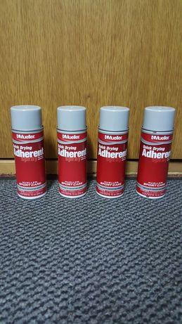 Pack 4 Spray Cola Mueller