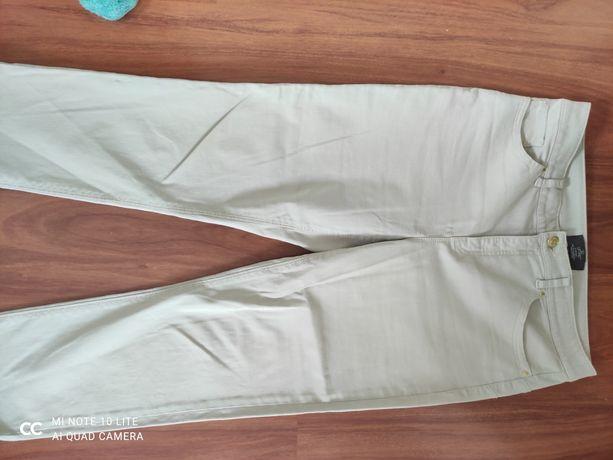Sprzedam spodnie damskie xl