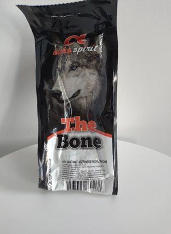 kości The Bone dla psów 8 opakowań
