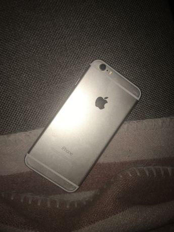 iPhone 6 *uszkodzony*