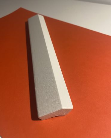 Uchwyt meblowy Brimnes Ikea 16cm
