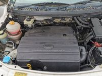 Silnik LAND ROVER Freelander 2.0 Td4 M47