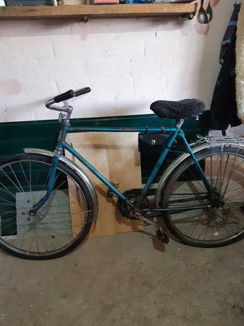 Продам велосипед в отличном состоянии г Голая Пристань