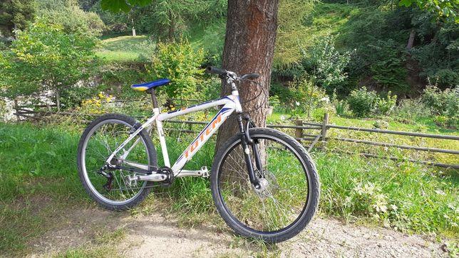 Велосипед totem (не giant, trek і тд)