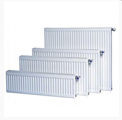 Радиатор стальной 22 тип KOER