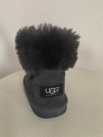 Дитячі угі UGG Australia 26 розміру, оригінал,,чобітки, черевики