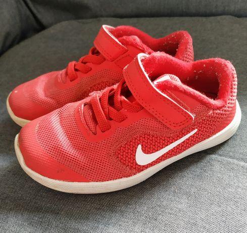 Buty Nike, rozm. 26