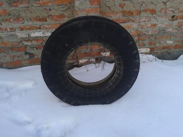 шина Я-275А 180-406/6,5-16