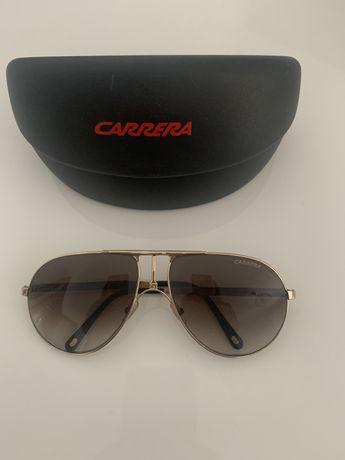 Oculos de Sol Carrera ORIGINAIS