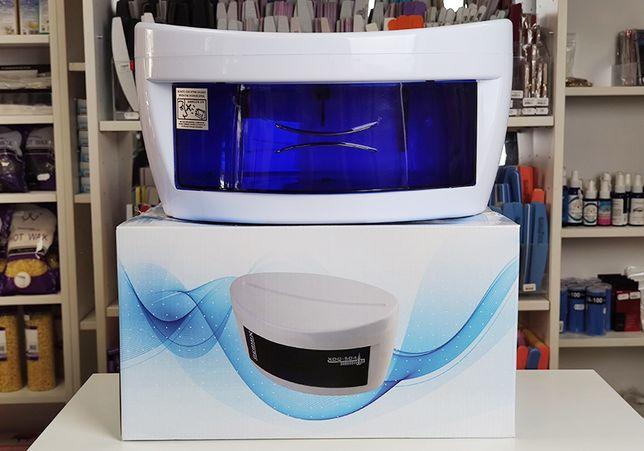 Ультрафиолетовый стерилизатор Germix UV SB1002 5000 мл 8 Вт Код: 72