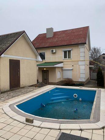 Продам дом в Романково! Без комиссии!