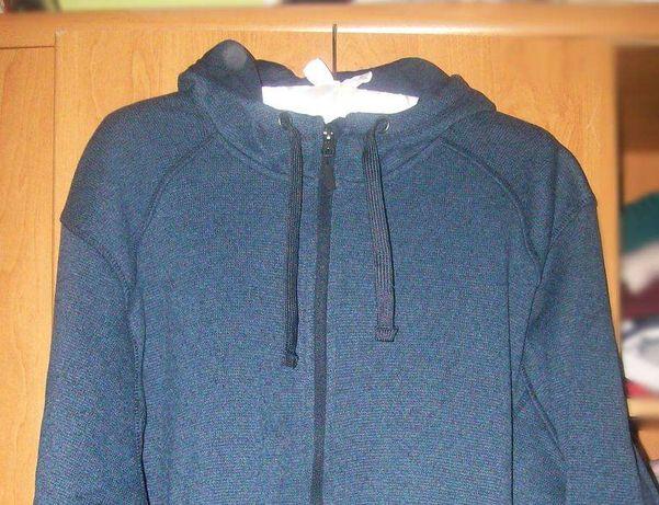Nowa bluza męska XL (56-58)