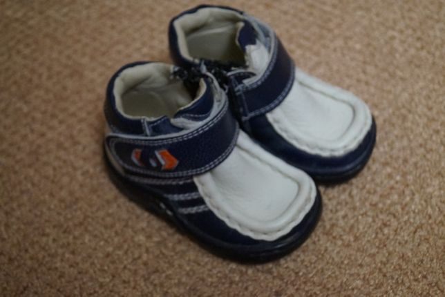 Red Kids (Турция) мокасины кроссовки туфли ботинки топики кожаные