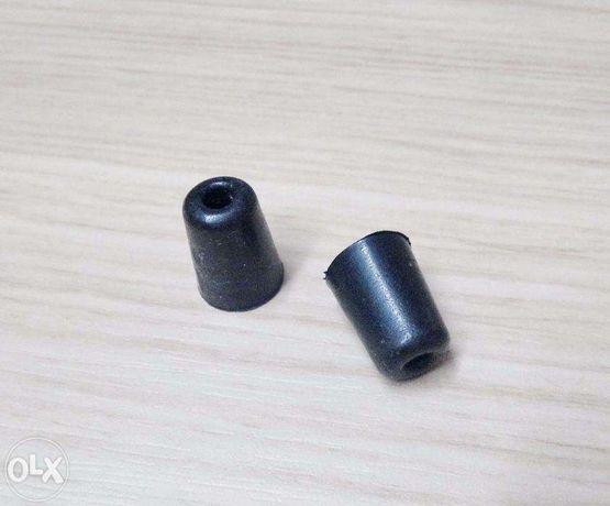 Резинки для наушников Koss The Plug (амбишуры), оригинал