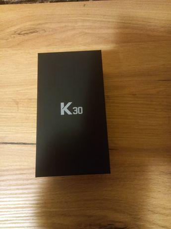 Telefon LG K30 super stan