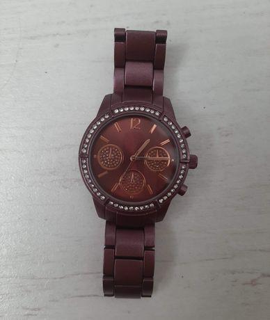 Zegarek damski Avon