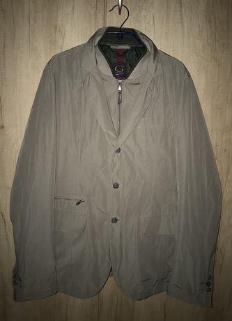 Куртка-пиджак Gimos.