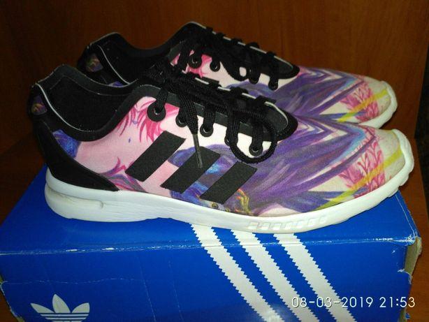 Продам кросівки адідас 37 розмір
