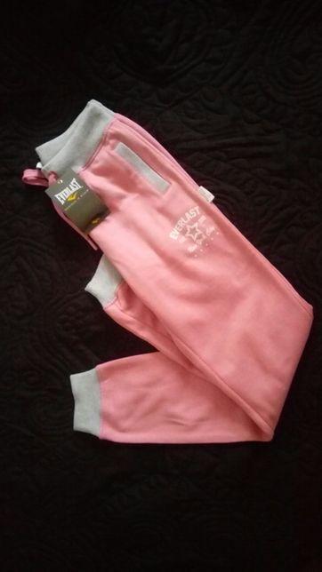 Everlast dresy dziewczęce 146