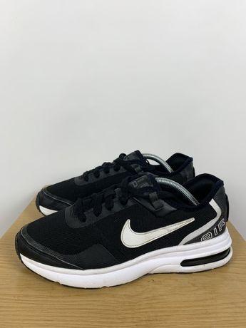 Оригинал женские кроссовки Nike air max