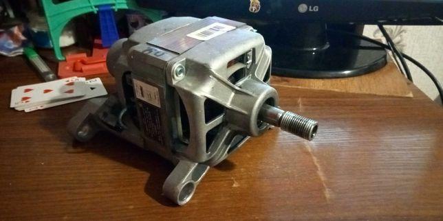 электродвигатель канди candy