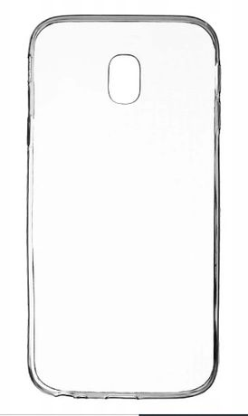 Etui na telefon Samsung Galaxy J3 2017 J330F- Lublin / wysyłka