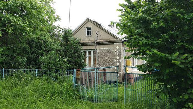 Продам будинок з господарством в с.Звиняче Волинська обл.