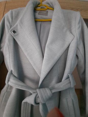 Płaszcz damski roz.38 ORSAY