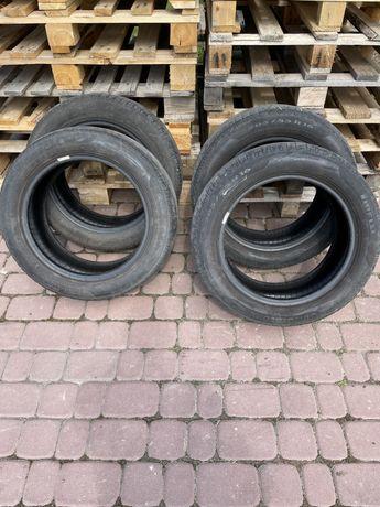 Opony letnie Pirelli 205/55/R16