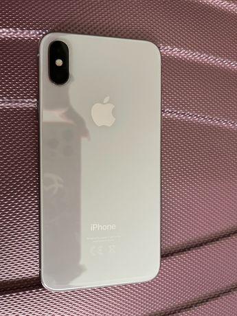 Sprzedam IPhone X
