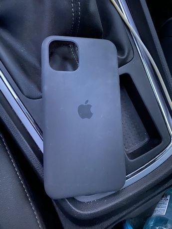 Capa de iphone 11 pro