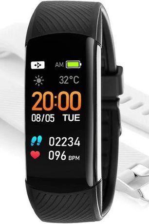 Smartband Rubicon RNCE59 opaska sportowa smartwatch
