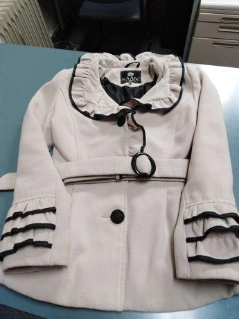 Пальто осень, весна продам