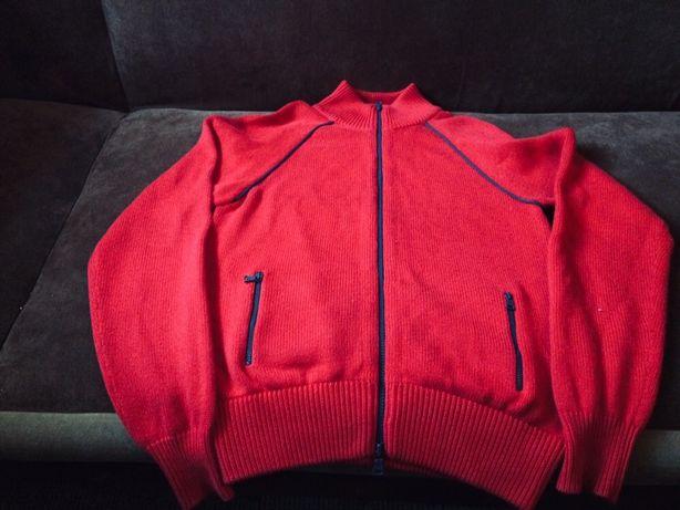 Ralph Lauren sweter rozmiar L