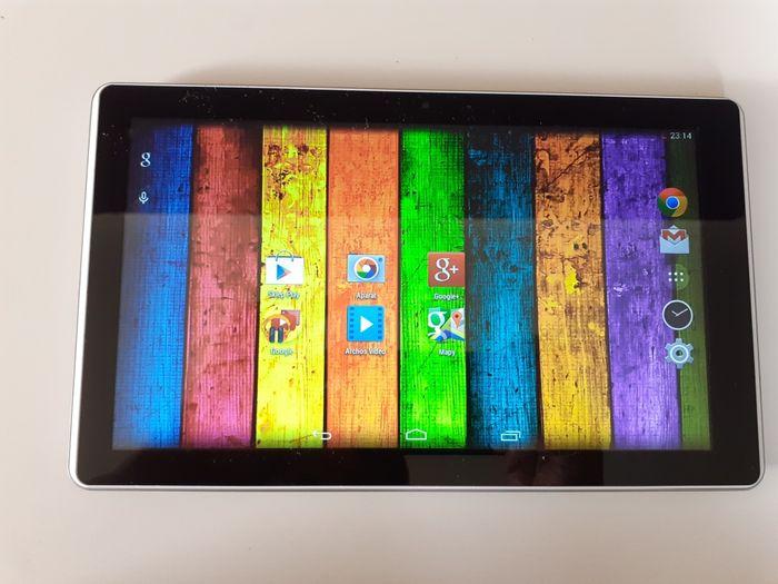 Tablet Archos 101d Neon hdmi Ozorków - image 1