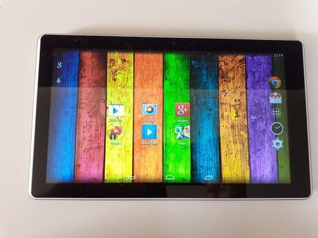 Tablet Archos 101d Neon hdmi