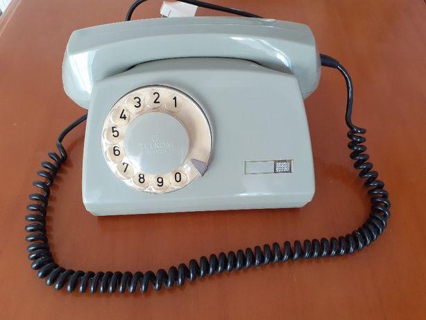 Telefon stacjonarny marki Telekom - Aster